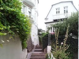 Haus Zum Kaufen Suchen Immobilien Hamburg Hamburg De