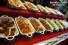 5 most affordable korean eat all you can restos in metro manila