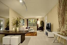 Home Design Center San Diego Stunning San Diego Home Design Photos Design Ideas For Home