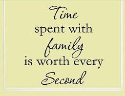 family quotes top quotes for everyday family top