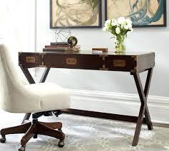 Small Desks For Small Spaces by Small Home Desk U2013 Amstudio52 Com