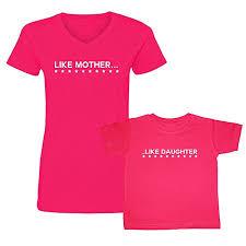 mothers day shirts we match like like women s v neck t