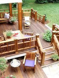 garden design garden design with make it a sleek outdoor fire
