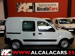 kangoo renault 2015 renault kangoo express year 2007 panel vans id 32bbac06