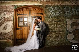 greenville wedding venues cool wedding venues in downtown greenville south carolina sofia