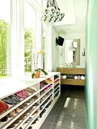 Bathroom Ottoman Storage Closet Ottoman Shoe Storage Ottoman Closet Contemporary With