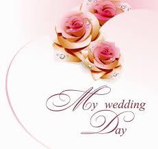 wedding backdrop vector event flower vector