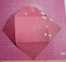 Make Your Own Envelope Magenta Gabarit D U0027enveloppe à Décorer Make Your Own Envelope