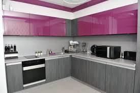 kitchen designs kitchen ideas colours paint french door