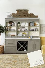 94 best the right white images on pinterest ballard designs benjamin moore white dove paint color from ballard designs catalog