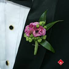 wedding flowers groom groom boutonniere for a montreal wedding the flower pot