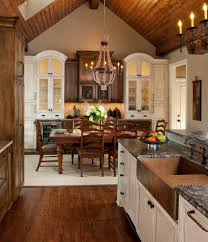 Area Rugs In Dining Rooms by Area Rug In Kitchen Dining Room Traditional With Breakfast Room