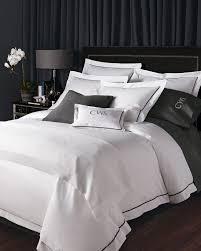 Ralph Lauren Comforter Queen Amazon Com Ralph Lauren Home Palmer Pale Flannel Bed Blanket