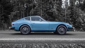 nissan 280z final drive 1977 datsun 280z expert reviews autotrader ca