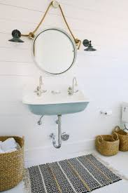 118 best łazienki images on pinterest bathroom ideas kid