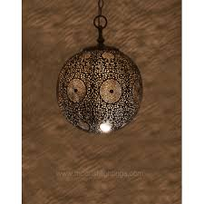 punched tin lighting fixtures punched tin lights pierced tin ls moroccan ls wholesale