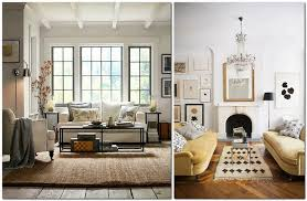 small cozy living room ideas 10 things you should before re designing your living room