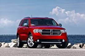 2011 dodge durango transmission problems 2011 dodge durango jeep grand recalled for potential