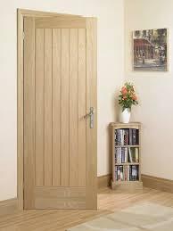 interior doors for home attractive hardwood interior doors best 25 oak doors ideas on