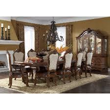 Jessica Mcclintock Dining Room Furniture Discount Dining Room Furniture On Sale