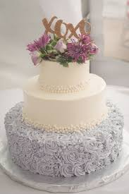 rochester wedding cakes reviews for cakes