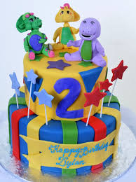 barney birthday cake las vegas wedding cakes las vegas cakes birthday wedding