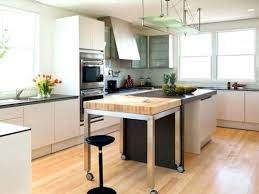 ikea kitchen island with seating kitchen island table ikea size of modern kitchen bar cart