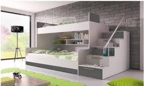 conforama chambre ado conforama chambre ado trendy ordinaire chambre enfant bleu et vert