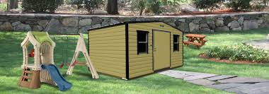 bennett building systems custom portable buildings