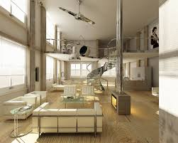 loft decorating ideas beautiful pictures photos of remodeling