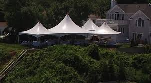 affordable tent rentals affordable party rentals island nassau county suffolk