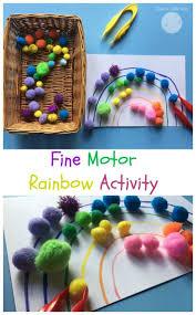 best 25 activities for preschoolers ideas on pinterest