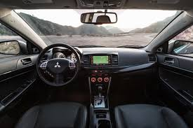 mitsubishi strada 2016 interior recent 2017 mitsubishi lancer mitsubishi intends to refuse