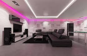 what is the best lighting for home top 9 best smart lighting system for home automation