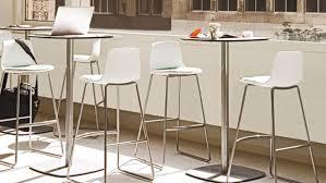dining room stools dining room stool with backrest enea lottus nurture steelcase