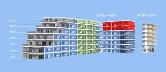 condo building plans one cable beach residences condos for sale in bahamas