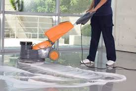Grout Cleaning Fort Lauderdale Commercial Cleaning Services Fort Lauderdale Broward County