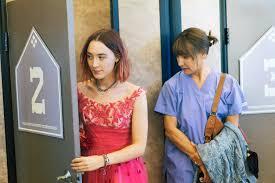 2018 critics u0027 choice nominations popsugar entertainment