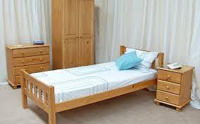 furniture admirable natural wood bedroom furniture sets