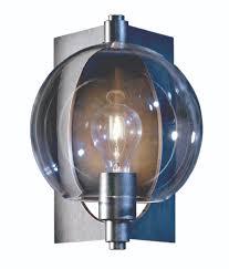 dining room modern interior lighting design ideas with hubbardton