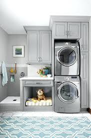 laundry room base cabinets laundry room cabinets white semi custom laundry room storage
