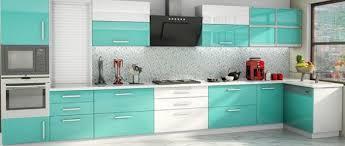 kitchen cabinet design colour combination laminate best colour schemes for your modular kitchen kitchen