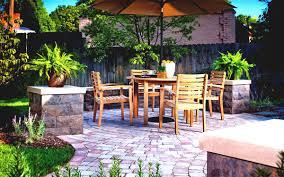 Garden Hardscape Ideas Patio Hardscape Accessory Plans Backyard Decks Pinterest Modern