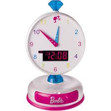 alarm clocks for kids walmart com