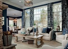 blue gray living room designs home design ideas and combination