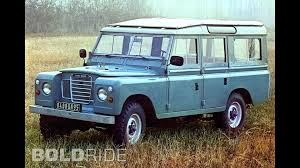 land rover series 3 109 land rover series iii