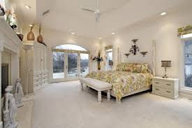 gorgeous bedrooms gorgeous bedroom designs with fine gorgeous bedrooms couple of eye