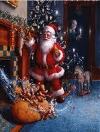 karácsonyi gif képek animációk gyüjtemény g portál
