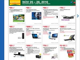 surface pro black friday flyers for costco monthly sale flyer www gooflyers com