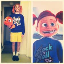 Finding Nemo Halloween Costumes 111 Halloween Images Halloween Ideas Costume